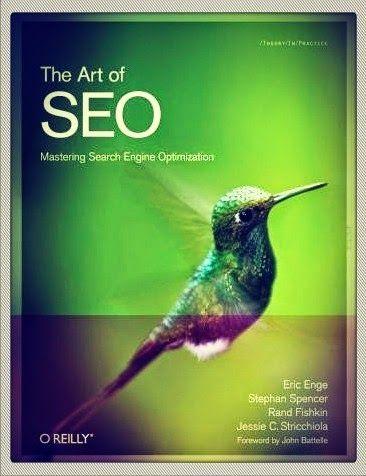 SEO-巫普斯SEO關鍵字優化公司: SEO求學之路:我的SEO藝術學習心得