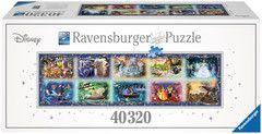 Een onvergetelijk Disney moment   Volwassenen   Puzzels   Producten   NL   ravensburger.com