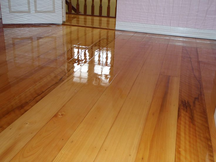 Fabulous Floors Cleveland With Over 20 Years Of Business