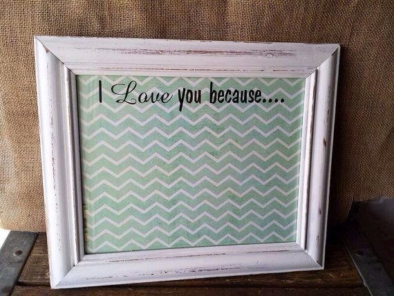 61 best Dry Erase Ideas images on Pinterest | Dry erase markers ...