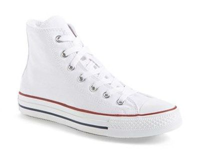 Chuck Taylor High Top Sneaker, €69,95
