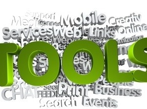 Top Five Online Marketing Reporting Tools