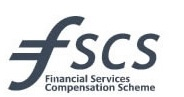 The Financial Services Compensation Scheme has confirmed that extra claims of up to £33m which may be triggered by firms defaulting due to the FSA's consumer redress scheme have not been factored into current levy estimates.    The FSCS last week confirmed its levies for 2012/2013 which will see investment intermediaries contribute £78m and life and pension intermediaries contribute £46m, with both sub-classes at risk of further additional costs. - Investors Europe Stock Brokers Gibraltar