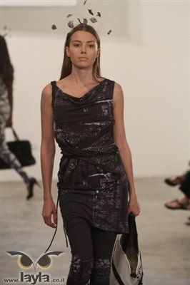 Fashion, beauty, clothes, make up, fashion week, acting, accessories, cosmopolitan, vogue, elle, Victoria secret
