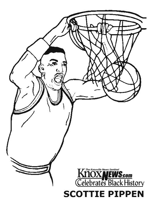 black history coloring pages - black history month coloring pages re black history