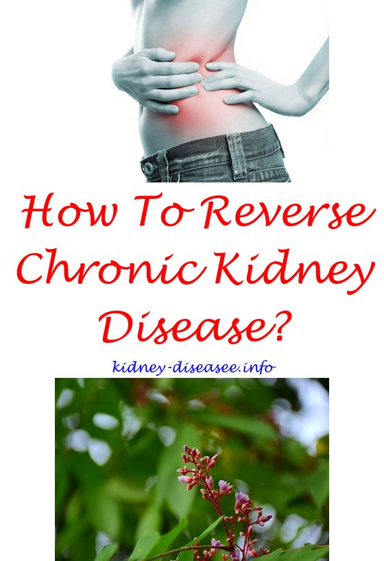 kidney infection and pregnancy - kidney cyst symptoms.diabetes kidney transplant life expectancy 4119048205
