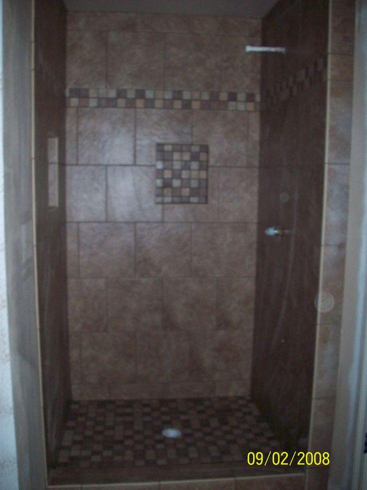 Bathroom Zen Bathroom Design Pictures Wall Art Tile Contemporary Colors  Decor Bamboo Bath Accessories Zen