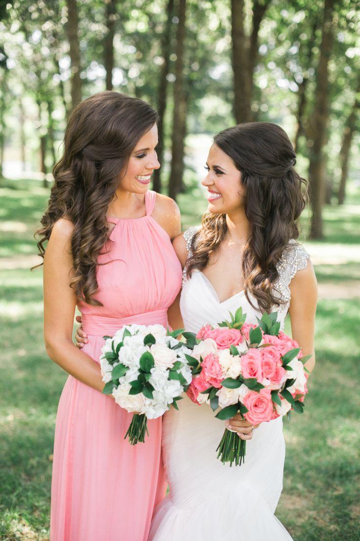 Mejores 10 imágenes de After Wedding Chop en Pinterest | Maquillaje ...