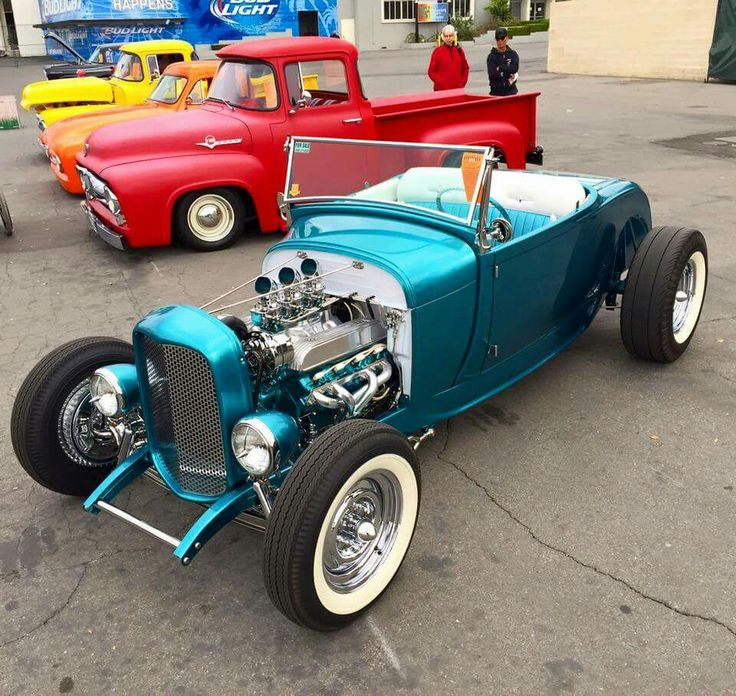 546 best hot rod images on Pinterest | Street rods, Rats and Rat rods