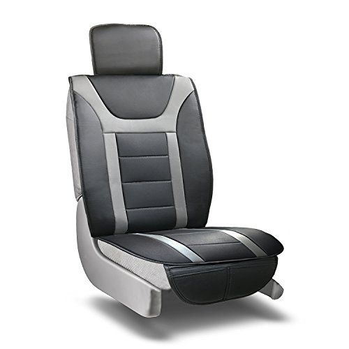 best 25 back seat covers ideas on pinterest dog car seat covers upholstery cleaning machine. Black Bedroom Furniture Sets. Home Design Ideas