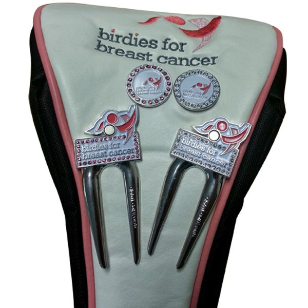 Accessories Headcovers from The Golf Shop Online