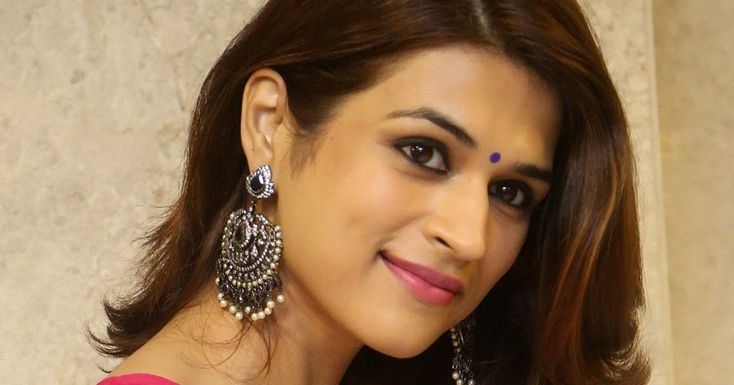 Tags: Shraddha looking cuteShraddha sexy girlShraddha das hot stills in sareeshraddha das navel showShraddha Das Unseen Stills Shraddha Das Pics Shraddha Das Photo Gallery Shraddha Das Stills Telugu Actress Shraddha Das Shraddha Das Pictures Shraddha Das images Shraddha Das Photos Shraddha Das Photoshoot Stills Tollywood Actress Shraddha Das High Quality Shraddha Das Pics Shraddha Das Photo Gallery with no Watermarks Shraddha Das Images Shraddha Das Wallpapers Shraddha Das Latest Photo…