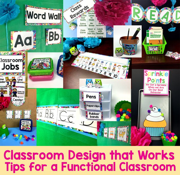 Classroom Theme Ideas List : Best up to date product list posts images on