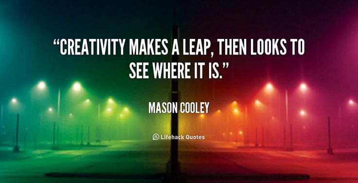Pinterest Quotes About Creativity: 776 Best Artist Quotes Images On Pinterest