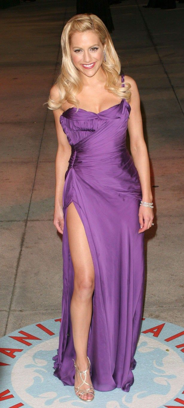 angelo bertolotti | purple dress brittany murphy