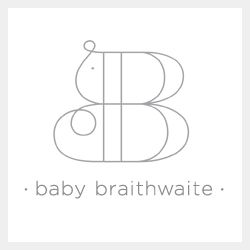 welcome to baby braithwaite / babybraithwaite.com: High end boutique in the Buckhead area. They often have great sales and reasonably priced gifts!