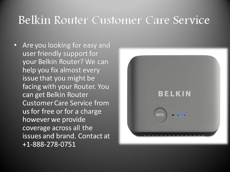 7 best belkin router customer care images on pinterest number belkin support can be available at any time by dialing belkin router customer care toll free greentooth Image collections