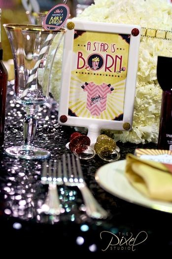 22 Best Images About A Star Is Born Baby Shower On