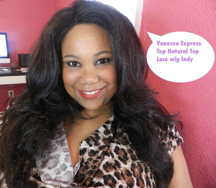 Beautiful Curly Lacefront Wig Curly Wig And Products