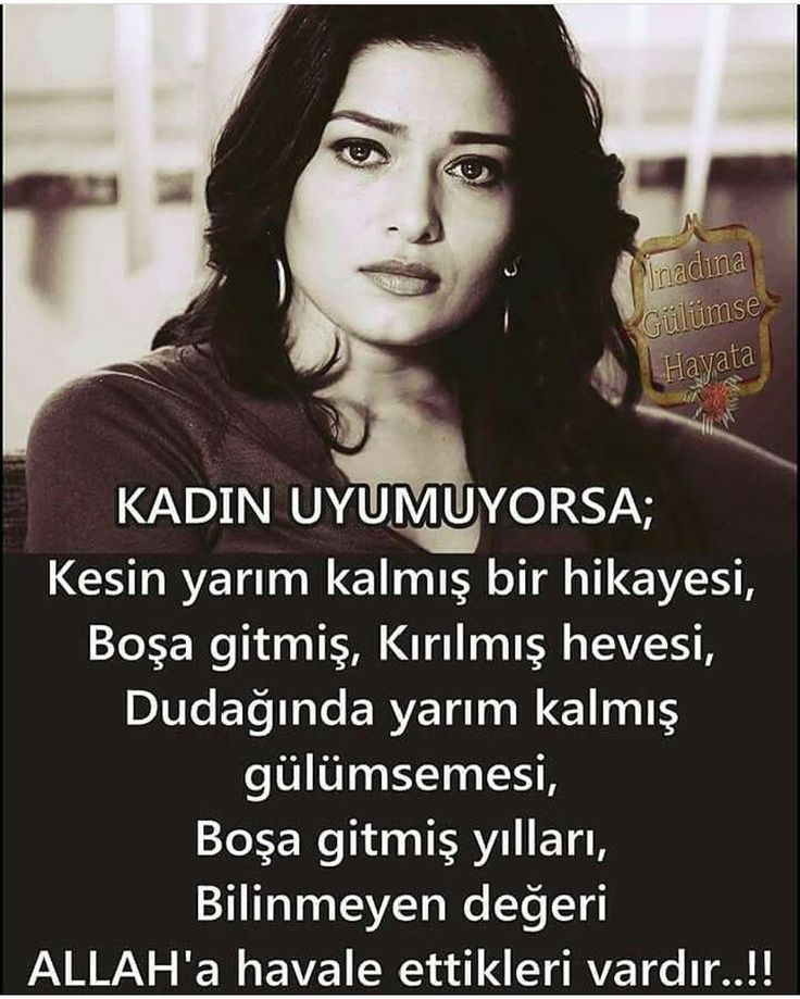 """1,104 Beğenme, 15 Yorum - Instagram'da Hayalini Asan Hatun (@hayaliniasanhatun): """"#hayaliniasanhatun"""""""