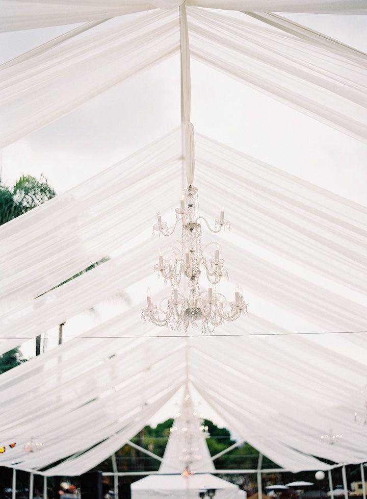 Featured Photographer: The Great Romance Photo; Wedding reception idea