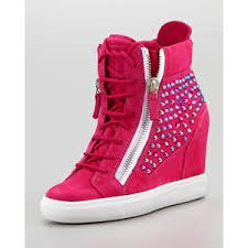 shoes with heels for kids - Google Search https://ladieshighheelshoes.blogspot.com/2016/11/holiday-sale.html