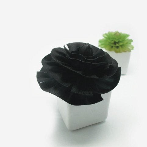 Breathe Blooming Diffuser