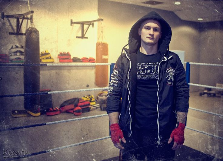 Łukasz Pławecki https://www.facebook.com/lplawecki?fref=ts  Photo by Kobaru https://www.facebook.com/kobaru.photography?fref=ts