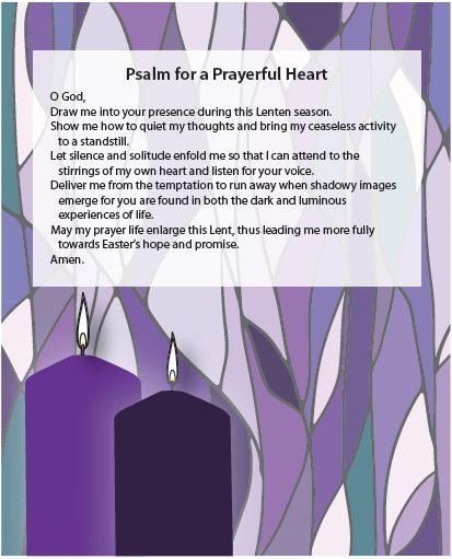 Download prayer vigil ideas | Lenten Practices ~ Prayer | Prayer ...