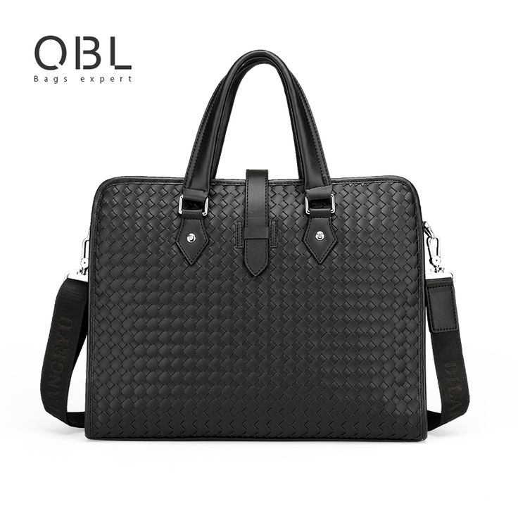 (28.62$)  Watch here - http://aijvz.worlditems.win/all/product.php?id=32720975117 - Bag Men Handbag Business Laptop Travel Shoulder Crossbody Bags PU Bolsos Hombre de Mano Sacoche Homme Marque Luxe 5813