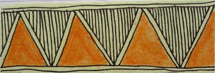 CrazyLassi's Madhubani Art Practice and Research Blog: 46 ...