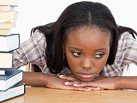 Nondrug Treatment for Chronic Tension Headache in Teens