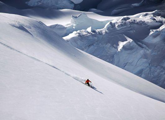 Skiing in Denali, AlaskaSki Denali, Buckets Lists, National Geographic, Winter Wonderland, Success 2012, Adventure Buckets, Bucket Lists, United States, Denali Alaska