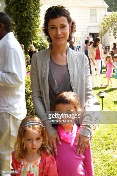 01-02 EAST HAMPTON, NY - MAY 31: (L-R) Jeanne Greenberg…... #claira: 01-02 EAST HAMPTON, NY - MAY 31: (L-R) Jeanne Greenberg…… #claira