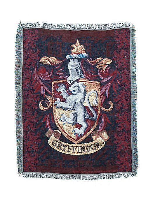 Enthusiastic New Harri Potter Party Supplies College Flag Banners Gryffindor Slytherin Ravenclaw Kids Gift Toys Magic Cosplay Home Decoration Profit Small Toys & Hobbies
