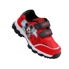 1000  images about Vestire Kids Shoes Online shopping India on ...