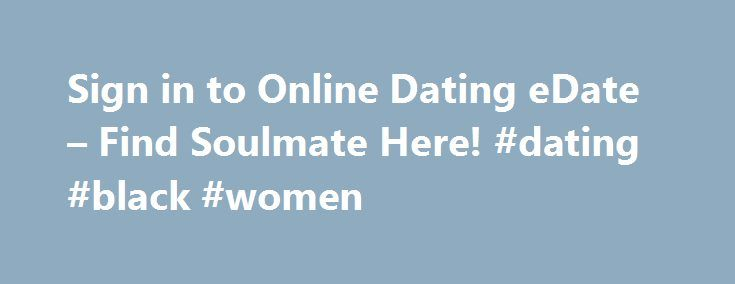 wildorado black dating site When bim adewunmi joined an online dating site, she was horrified to be called everything from 'ugly black girl' to 'nubian queen.
