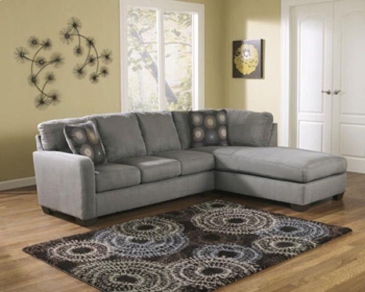7020066 By Ashley Furniture In Winnipeg, MB   LAF Sofa