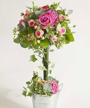 1072 best unique floral arrangements images on pinterest