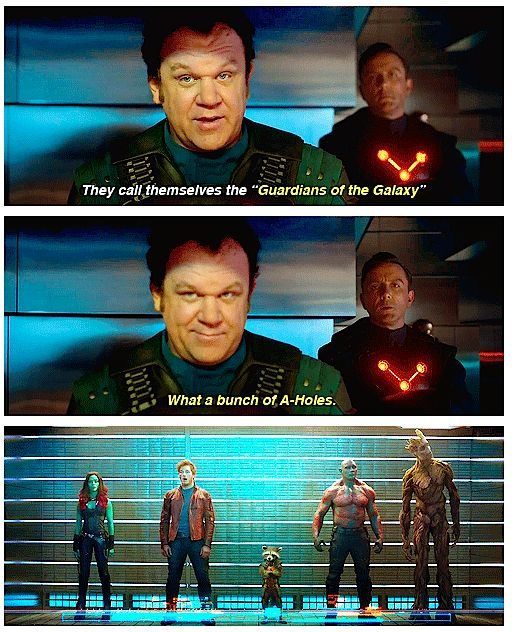 Holes Movie Quotes: 143 Best Film • Guardians Of The Galaxy Images On Pinterest