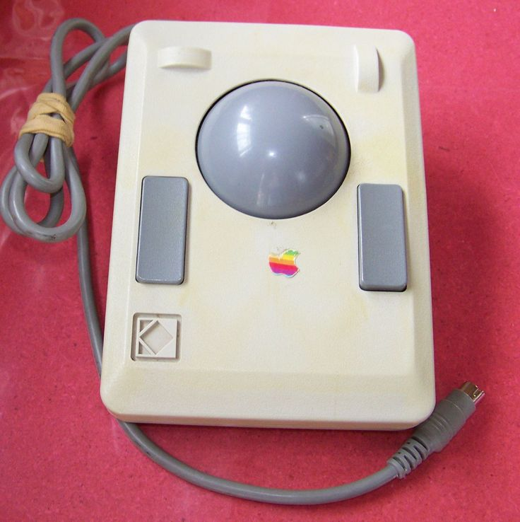 51 best Macintosh images on Pinterest Apple, Apples and Apple - best of blueprint design for mac