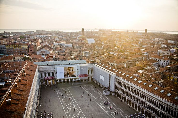 Italy / Venezia | Flickr - Photo Sharing!
