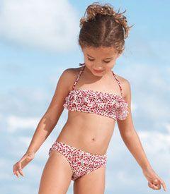 Photos Tiny Little Bikini Japanese Girls