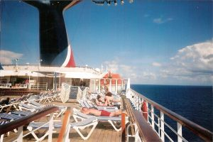 Book A Cruise on Carnival Cruise Lines For Less! @ http://worldmostluxuriouscruises.com/how-to-book-a-cruise-on-line-for-the-best-cruise-line-deals/