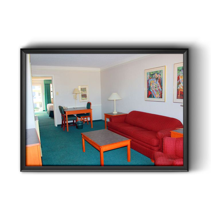 Affordable Motel In Tulsa South   Motel 6 Tulsa South, Check Out Our Latest  Deals