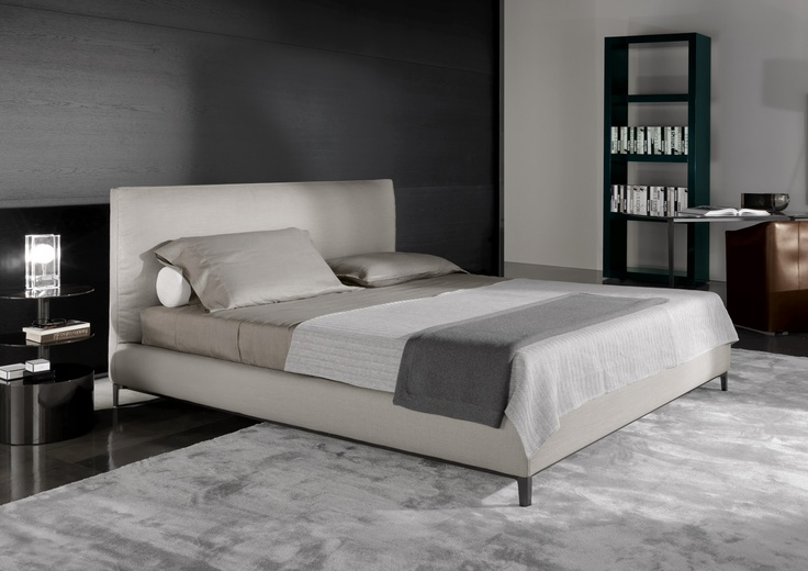 Best 33 Best Images About Minotti Bedroom On Pinterest Pewter 400 x 300