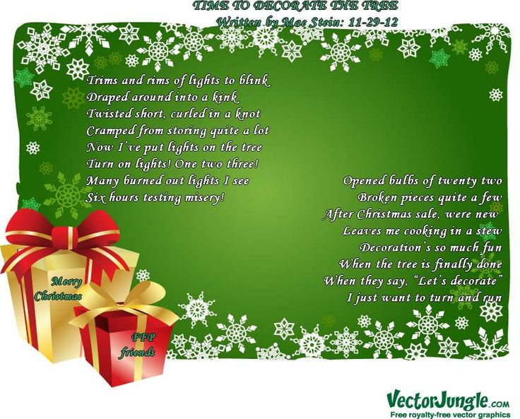 1000 Merry Christmas Wishes Quotes On Pinterest