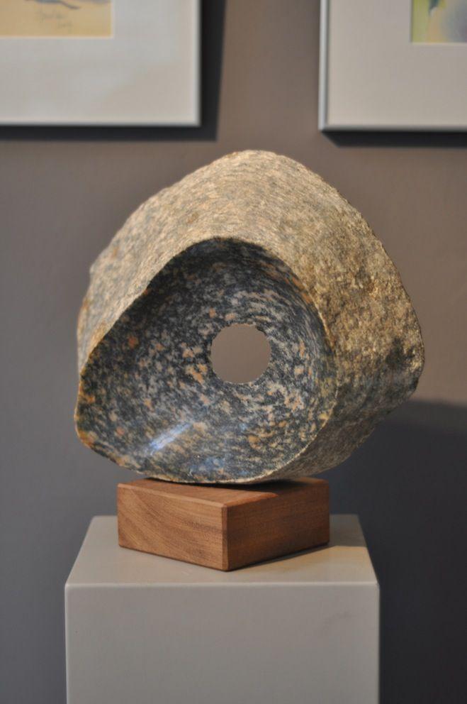 beelden 2011 | jan kees lantermans, professioneel beeldhouwer