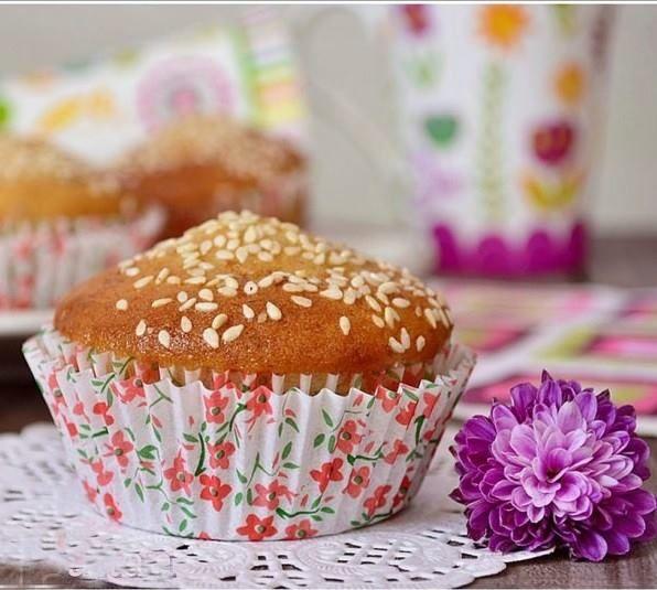 Sütsüz Yumurtasız Kek | Kek Tarifleri resimli kolay pratik videolu izle değişik