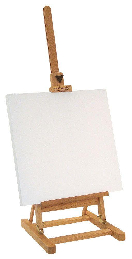 Art Shed Online - Mont Marte Large Traditional Desk Easel, $54.95 (http://www.artshedonline.com.au/mont-marte-large-traditional-desk-easel/)
